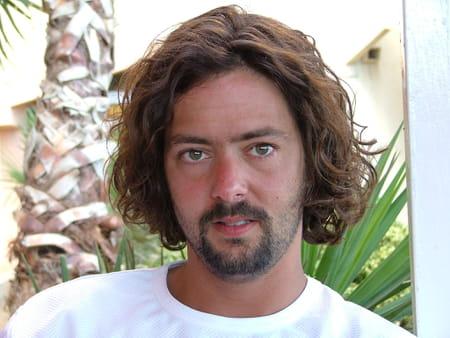 Laurent Chaudron