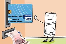 Le comparatif des prix des cartes bancaires 2013