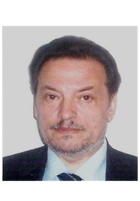 José Lopez Guerra
