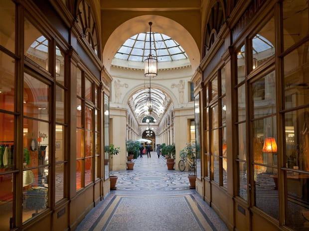 Paris gratuit: 40idées de sorties et balades à 0euro