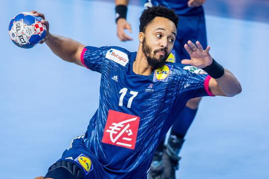 Euro 2020de handball: baroud d'honneur pour la France, le classement des groupes