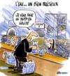 Médicaments dans l'eau, d'autres Seine-Maritime sont possibles!