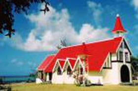 L'île Maurice, un songe dans l'océan Indien