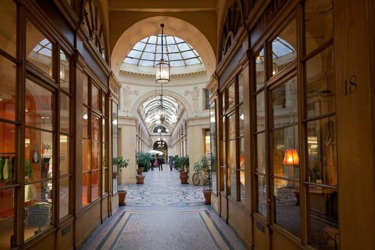 Paris gratuit: 30idées de sorties et balades à 0euro