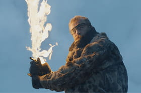 Game of Thrones saison 7épisode 7streaming: comment le voir en VOST?
