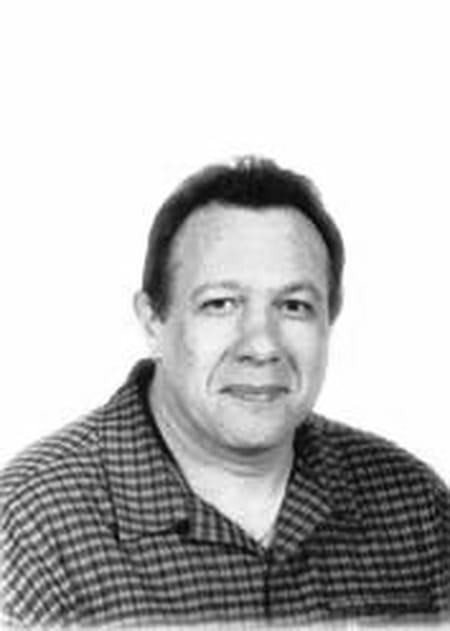 Pascal Da Cunha