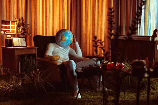Julien Doré: la date de sortie et le nom de son album dévoilés