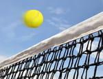 Tennis : Masters 1000 de Monte-Carlo