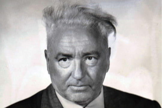 Wilhelm Reich: biographie courte, théories sur l'orgasme et l'orgone