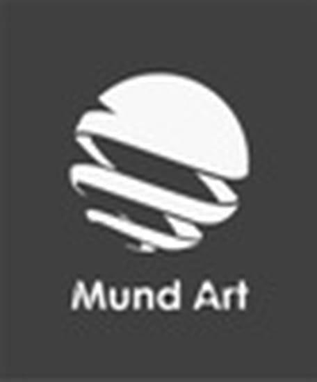 MundArt   © mundart