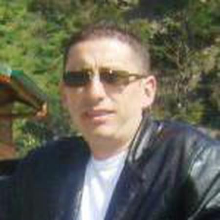 Khaled Mouffok