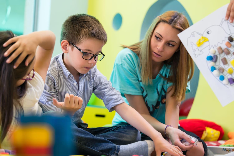 Garde d'enfant: quel crédit d'impôt pour vos frais de garde?