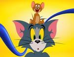 Tom et Jerry Show