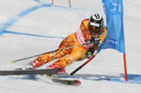 Les Mondiaux de ski dans l'objectif des lecteurs