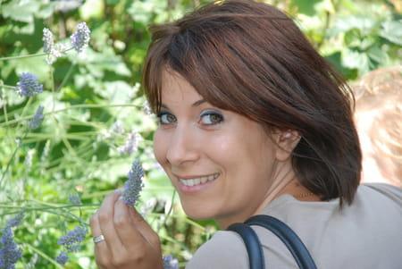 Emilie Porteix