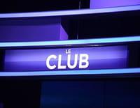 Le club des champions