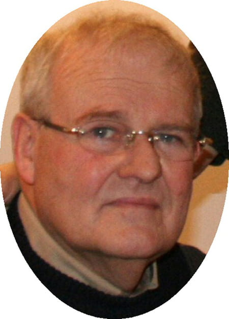 Jean-François Magd