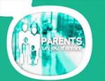 Parents, un jeu d'enfant