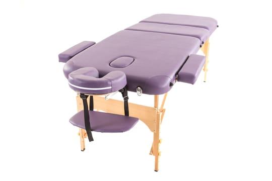 Meilleure table de massage: bien choisir pour se lancer