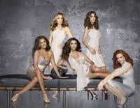 Desperate Housewives : Des liaisons dangereuses