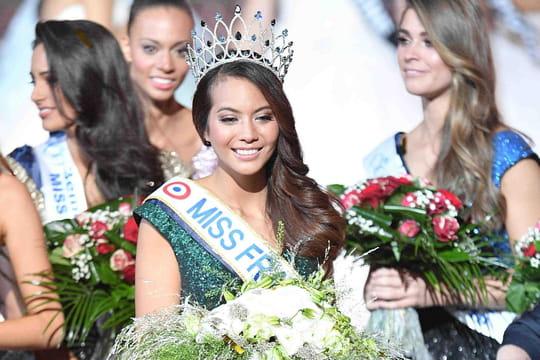 Miss France: Tahiti gagnante, des miss seins nus... Une élection à surprises