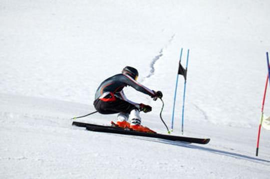JO 2014 Sotchi: direct, live, streaming, comment suivre les JO d'hiver?