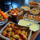 Les Tontons Restaurant  - Brunch des Tontons -   © Emilie Rouaud