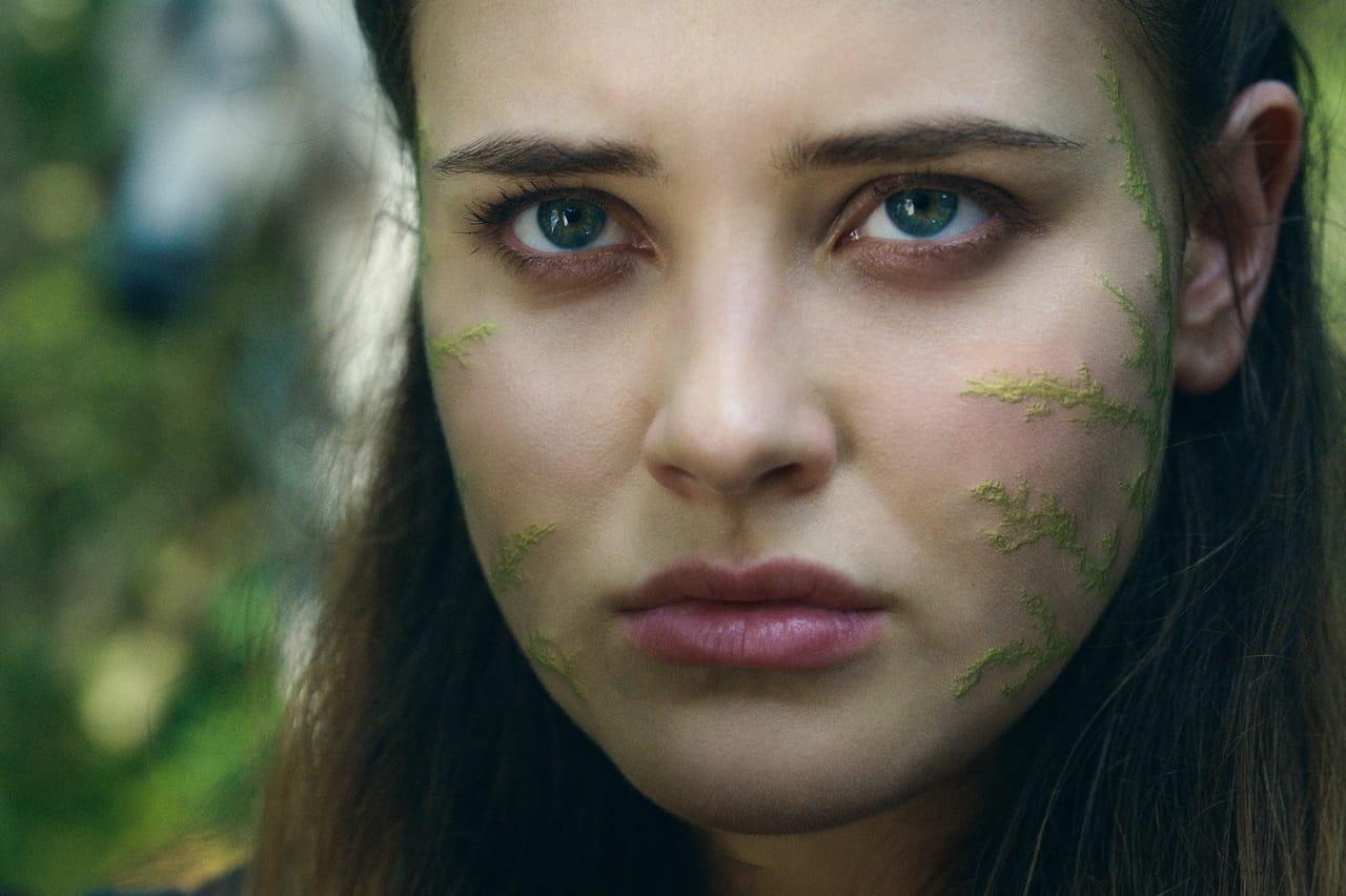 Netflix: les films et série à voir en streaming en juillet 2020