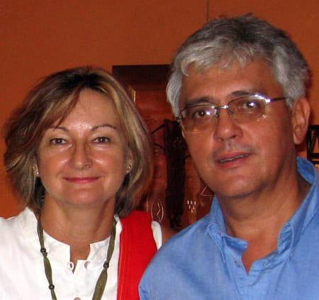 Dominique Alindado