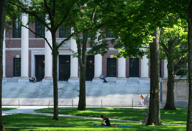 Classement des universités 2021: le palmarès mis à jour