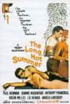 Les Feux de l'été