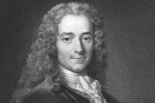 Voltaire: un libertin et un féministe? Qui fut vraiment ce grand philosophe des Lumières?