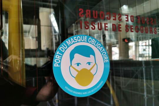 DIRECT. Coronavirus en France: le point par région, un vaccin bientôt disponible?