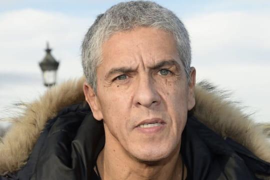 Taxi 5: Samy Naceri n'a pas de rôle dans le film, pourquoi?