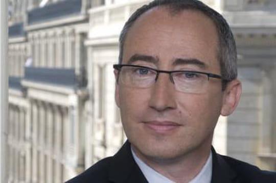 Résidence seniors: posez vos questions à Jean-Philippe Carboni (Domitys)