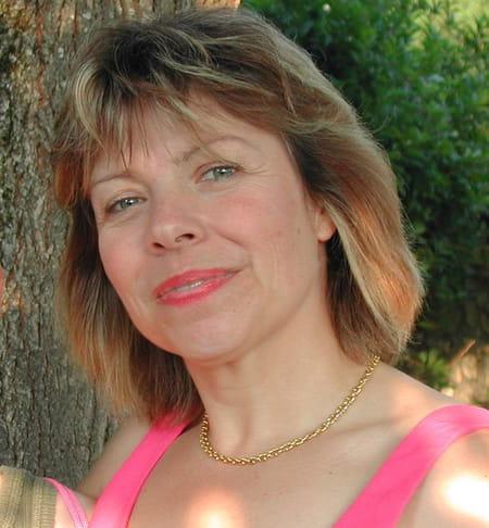 Marie Christine Fontaine