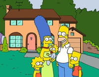 Les Simpson : L'amour pédagogique
