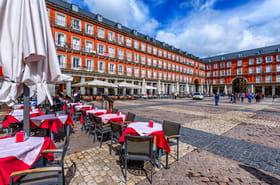Vacances en Espagne: fin de l'état d'urgence, test PCR, lieux ouverts, les dernières infos