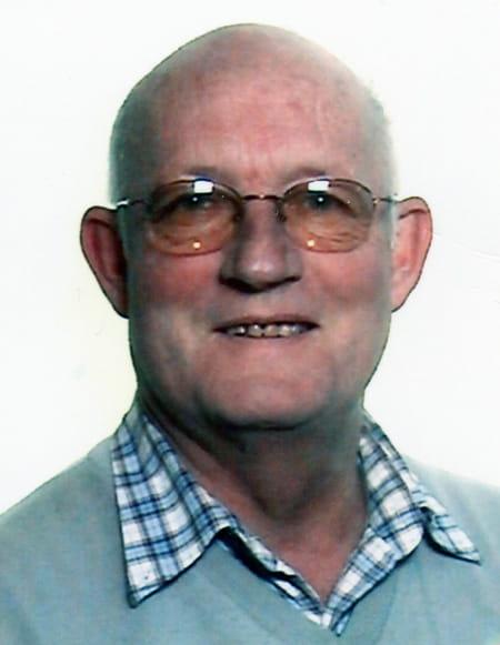 Francois Bedel