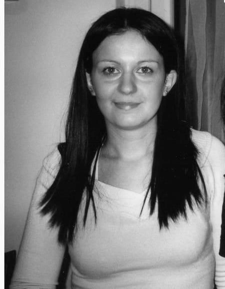 Cindy Bassil
