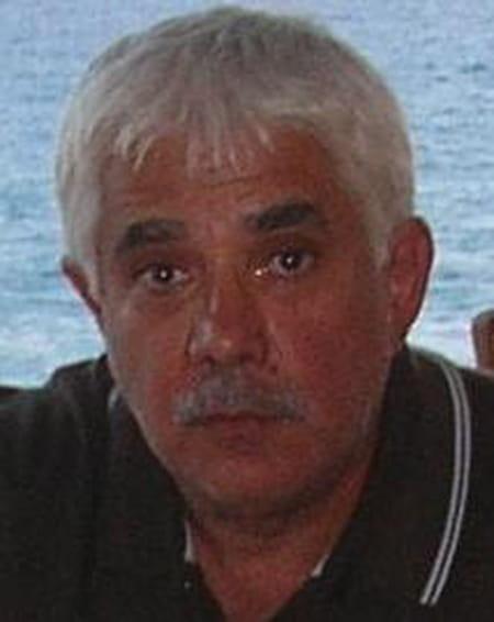 Marcel Frasconi