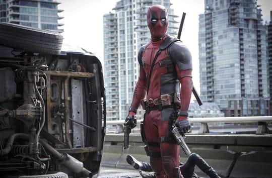Le réalisateur de John Wick aux commandes de Deadpool 2