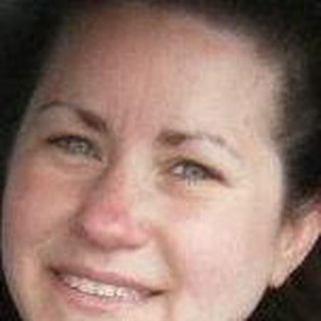 Cecile Bronckart
