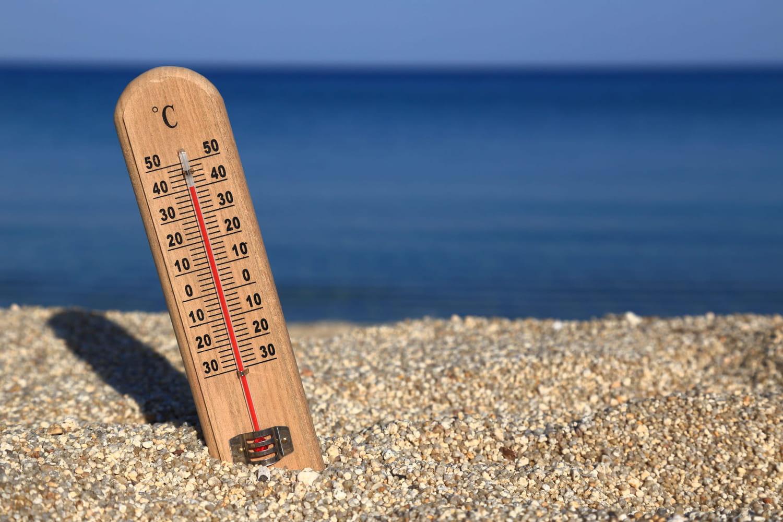 Canicule: plan canicule 2021, fortes chaleurs, quelles prévisions pour cet été?