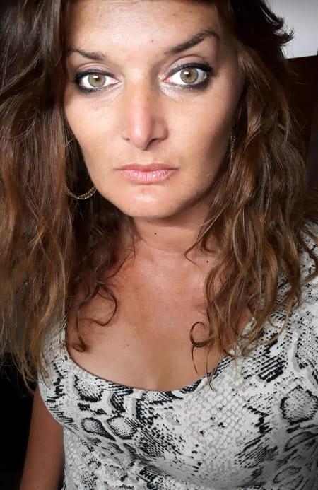 Sandrine Boidart-Marié