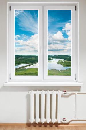 Changement et entretien des vitrages for Entretien exterieur locataire