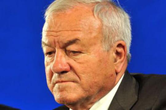 Bernard Brochand, Lucien Degauchy, Bruno Sido: les trois élus UMPsoupçonnés d'avoir caché des comptes en Suisse