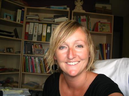 Ingrid Hemsen