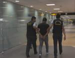 Ultimate Airport : Pérou et Brésil