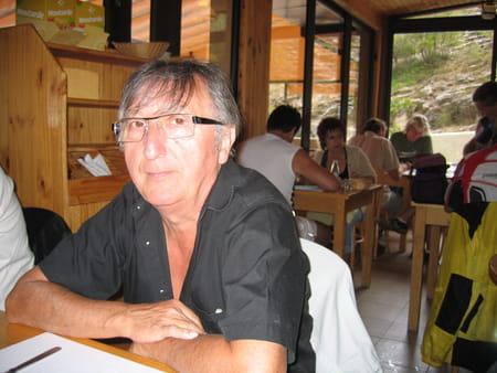 Jean Vasseur